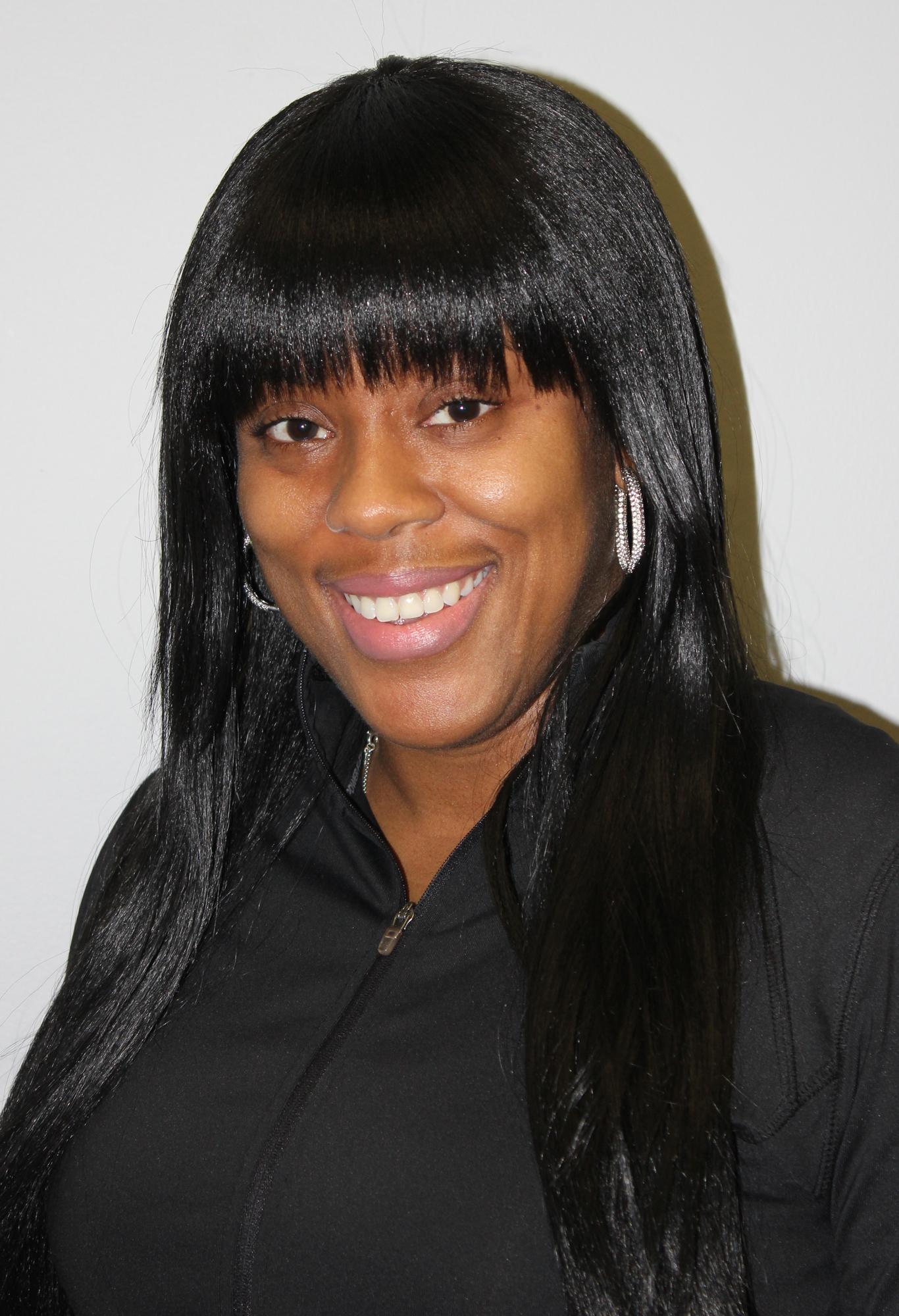 Suzette Taylor Medical Assistant